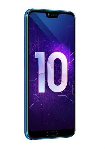 Honor 10 Premium